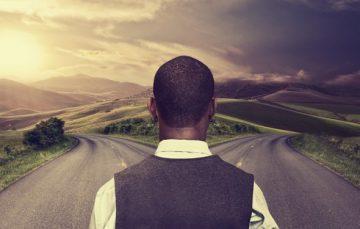 Andando com Deus