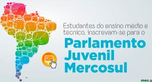 parlamento-mercosul