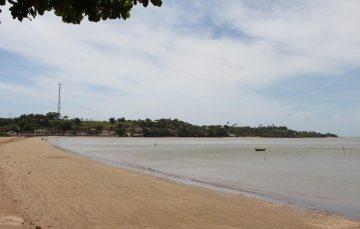 Melhorias para o litoral e interior de Anchieta são solicitadas