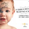 INCA prevê 12 mil casos de câncer em crianças este ano