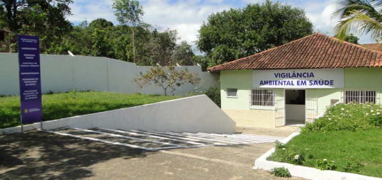 CCZ de Guarapari abre agendamentopara castração de animais na Região Norte