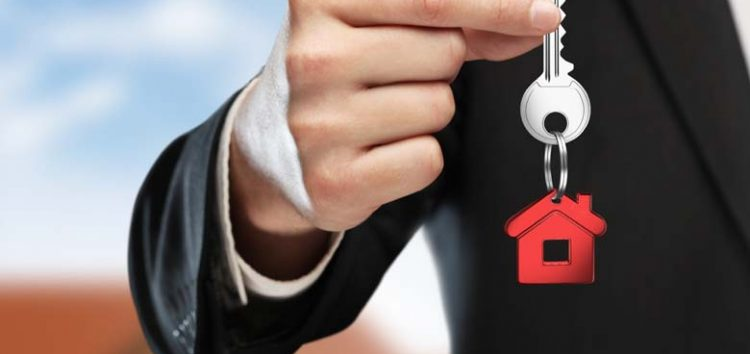 Procon multa construtora por atraso na entrega de apartamentos em Guarapari; Empresa pedirá anulação da multa