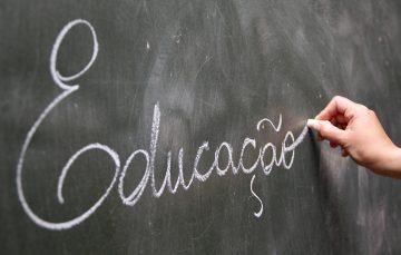 Educação: conheça as principais propostas dos candidatos a Prefeito de Guarapari