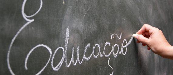 Alfredo Chaves vai receber a Conferência Intermunicipal de Educação