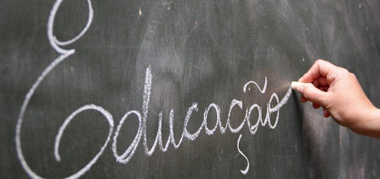 Aberto processo seletivo com quase 200 vagas para professores da rede municipal de Vitória