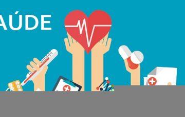 Saúde: conheça as principais propostas dos candidatos a Prefeito de Guarapari