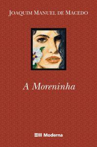 capa-moreninha