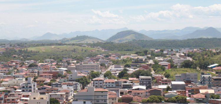 Convocação para eleição da Associação de Moradores do Bairro Itapebussú