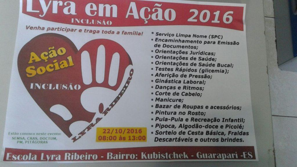 lyra-ribeiro-cartaz