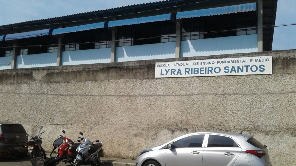 lyra-ribeiro-escola