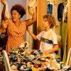 Confira os filmes selecionados para o 23º Festival de Cinema de Vitória