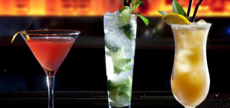 Drink oficial do verão de Guarapari será escolhido hoje