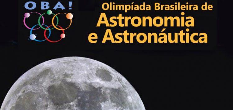Estudantes de Guarapari conquistam medalhas na Olimpíada Brasileira de Astronomia