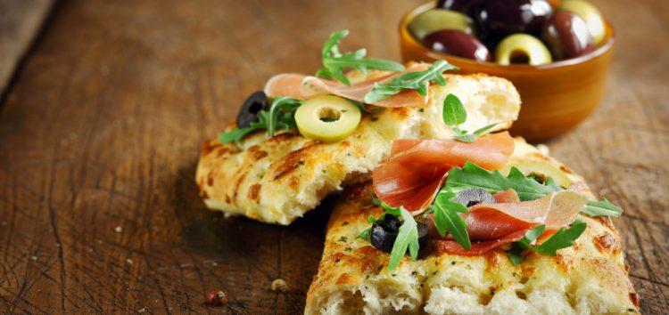 Curso de culinária saudável e muito mais no Centro Novo Tempo