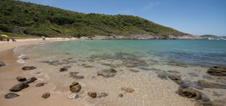 Mtur seleciona projeto do Espírito Santo para regiões turísticas