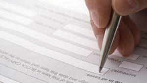 Pedidos devem ser feitos pelos pais e/ou responsáveis até dia 9 de novembro.