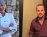 Dois chefs de Guarapari entre os três finalistas do prêmio Dólmã 2016