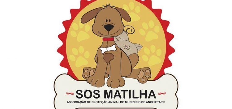 Bazar Solidário para ajudar cães e gatos de Anchieta