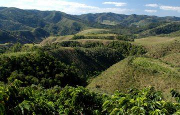 Alfredo Chaves: Iracema será Parque Natural