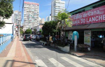 Comerciantes de Guarapari têm a oportunidade de ampliar as vendas