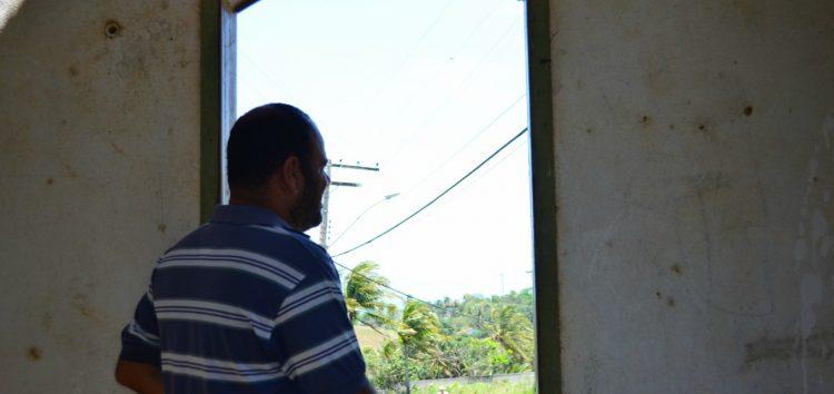Moradores querem colocar Condados na rota turística de Guarapari
