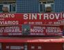 Rodoviários acionam Ministério Público para mediar acordo com empresa de ônibus