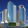 Shopping no centro de Guarapari vai custar R$ 300 milhões e deve ficar pronto em cinco anos