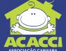 Acacci vai receber mais de R$ 180 mil do McDia Feliz