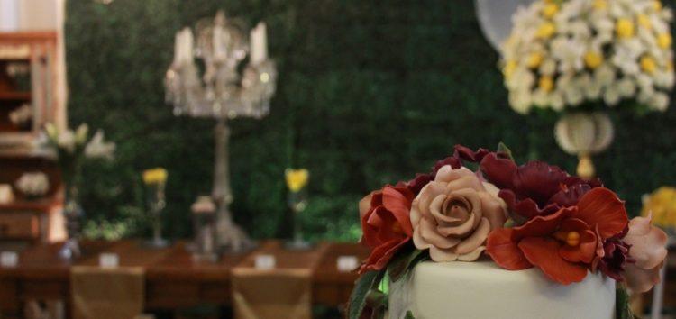 4ª Noite de Degustação e Exponoivas ajuda casais a planejarem a festa perfeita