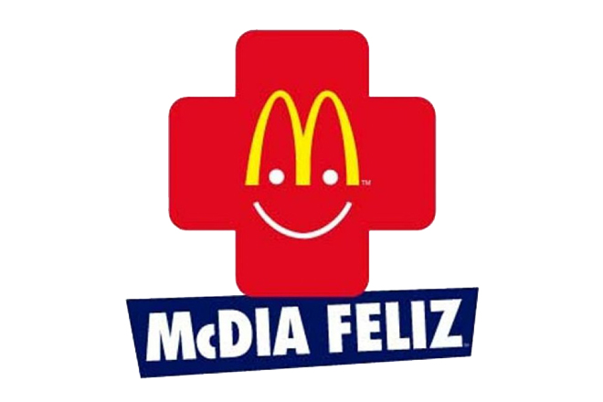 mcdia-feliz-2014-recorde