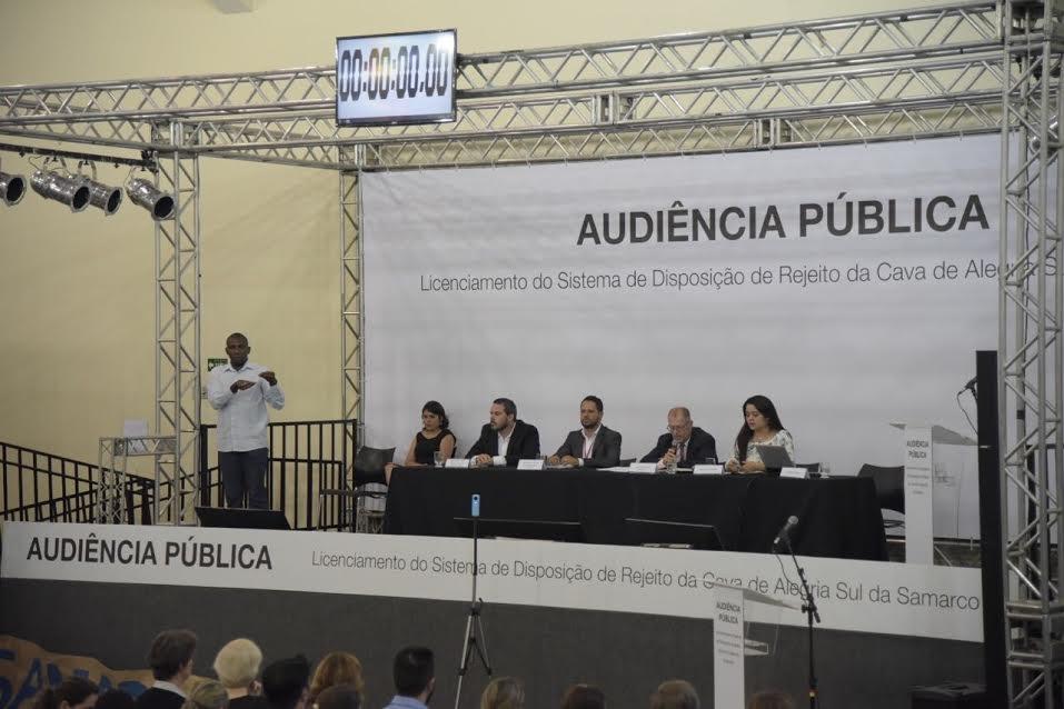 audiencia-publica-samarco-2