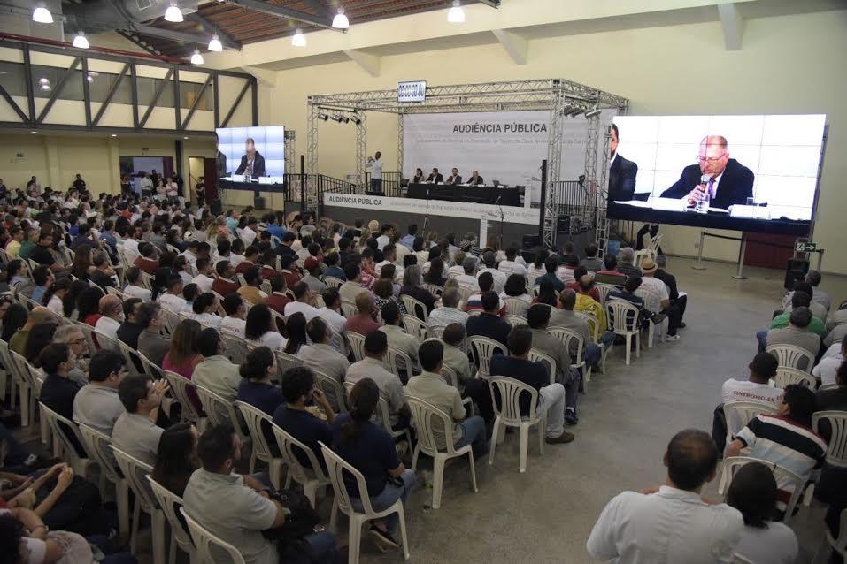 audiencia-publica-samarco