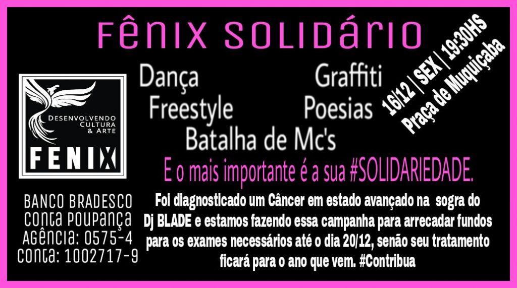 fenix-solidario