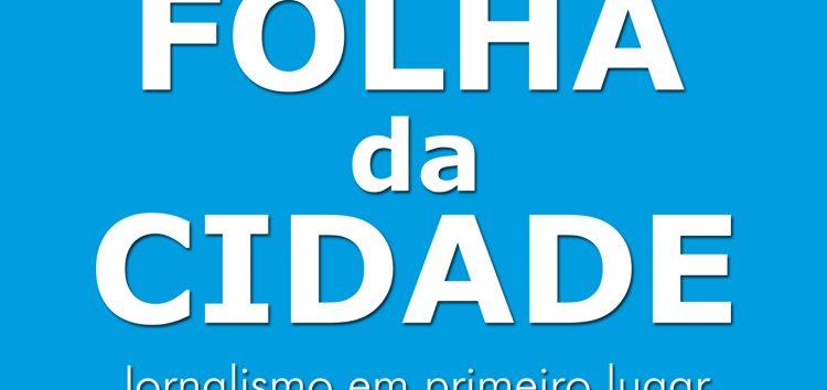Folha da Cidade divulga nota de esclarecimento sobre acusações feitas pelo prefeito eleito