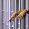 Governo endurece regras para saída temporária de presos no Natal