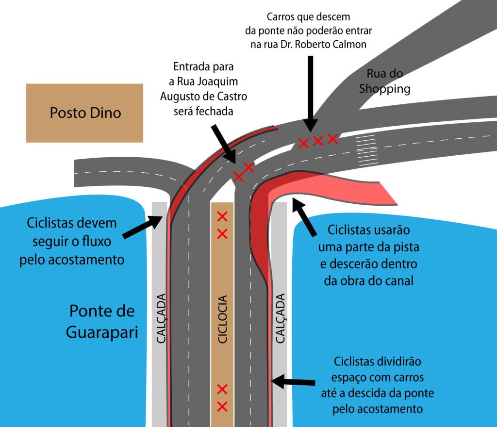 mapa-ponte-01