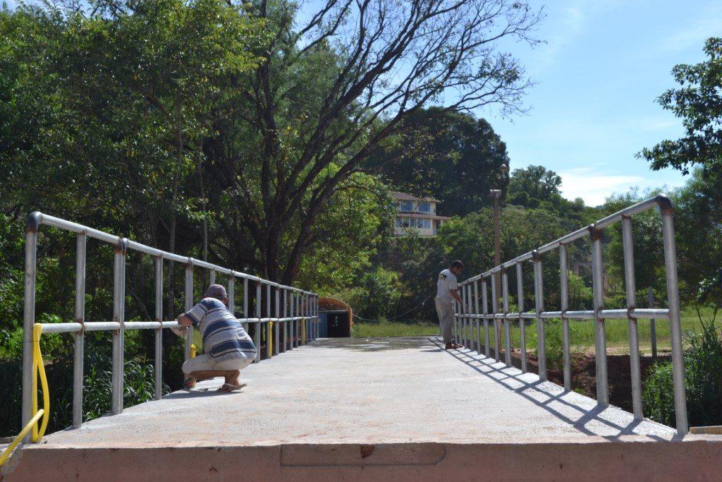 ponte-parque-de-exposicoes-4-1024x768