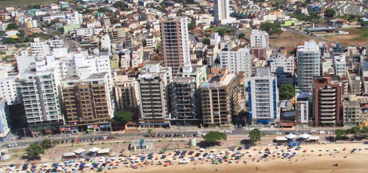 Novos lançamentos de imóveis autorizados em Guarapari
