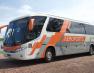 Ônibus para o Aeroporto de Vitória começa a circular com novos horários nesta quinta