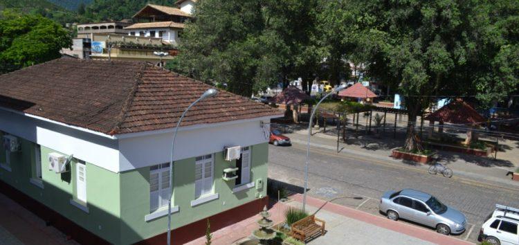 Prefeitura de Alfredo Chaves: mais de 30 obras entregues em quatro anos