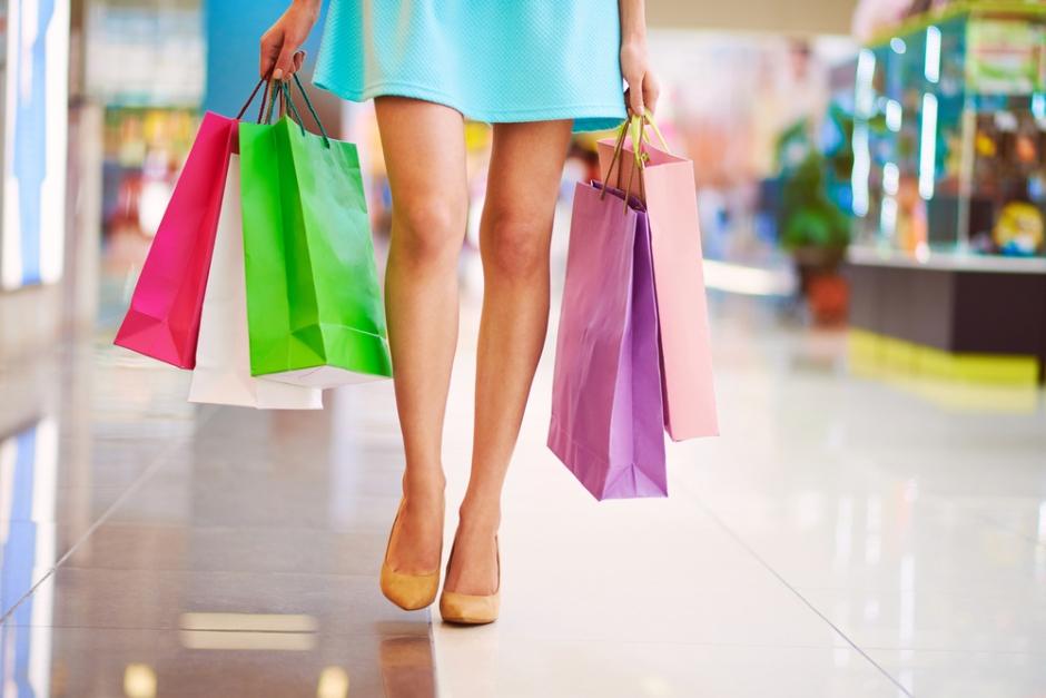 sacola-de-compras
