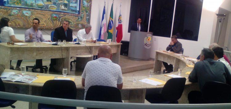 Prefeitura terá mais de R$ 359 milhões no orçamento de 2017