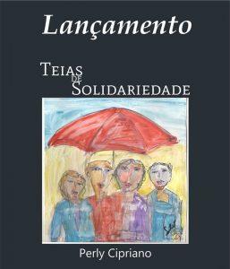 teias-de-solidariedade