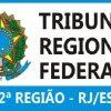 Concurso Público: Tribunal Regional Federal está com inscrições abertas