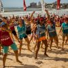 Guarapari abre as atividades do Circuito Verão