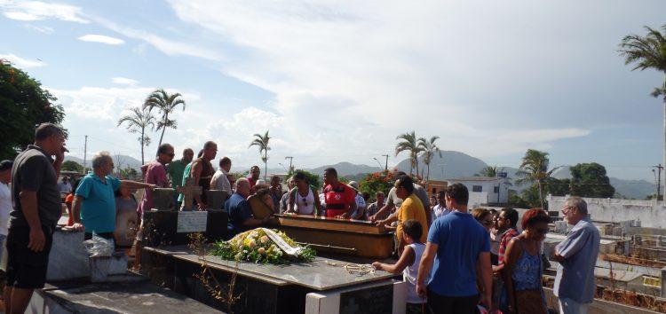 Morte de fiscal da prefeitura de Guarapari chama a atenção para os riscos ao lidar com abelhas