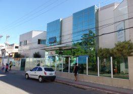 Após denúncias, Sindicato dos Médicos do Espírito Santo realiza Blitz da Saúde em Guarapari