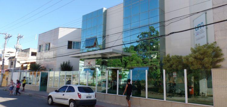 Conselho Municipal de Saúde questiona prestação de serviço na UPA de Guarapari