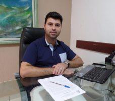 Sindicato dos Jornalistas repudia atitude de vereador de Guarapari