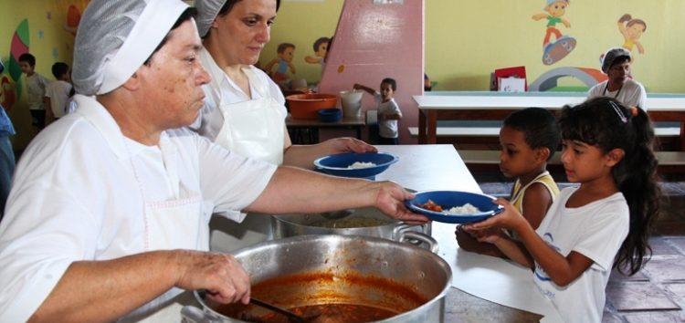 Semed abre 38 vagas temporárias em Guarapari